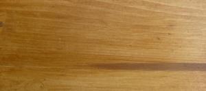 Muster Holzfarbe Hundebett Doxx Lounge