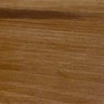 Holzfarbe Doxx Lounge Eiche dunkel